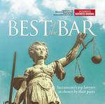 Best of the Bar 2014: An insider's guide to top local lawyers