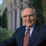 University of Phoenix founder <strong>John</strong> <strong>Sperling</strong> dead at 93
