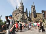 A Harry Potter-themed convention is coming to Baltimore