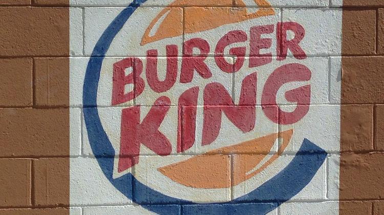 9 Minnesota Burger King Restaurants Close In Minnesota Minneapolis