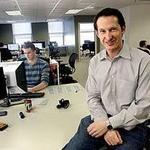 DraftKings lands $41M in funding, buys Cambridge-based StarStreet