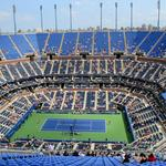US Open fans can see beginnings of USTA remodel at this year's tournament