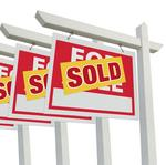 Median price for homes and condos sold in U.S. during June reaches all-time high