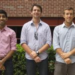Rape drug-detecting nail polish startup Undercover Colors snags eight equity investors