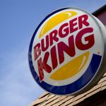 Burger King facing backlash over possible HQ move