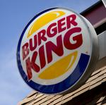 Burger King to purchase Tim Hortons in $11 billion deal