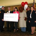 Broadway Bank invests in senior crime prevention