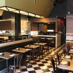 Zahav owners to debut eatery of Jewish food NOT from Israel