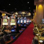 Take a first look inside Dayton's new $250M racino (Photos)