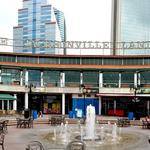 Owners of Jacksonville Landing sue city of Jacksonville for breach of contract
