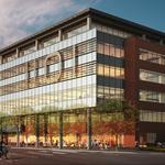 Facebook reportedly signs another big Seattle lease in South Lake Union