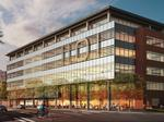 Facebook reportedly signs another big Seattle lease in South Lake Unio
