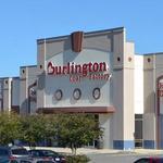 Tryperion buys Northeast San Antonio's Gateway Plaza