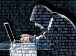 Who let the Russians in? Local cyber experts vexed by White House security breach