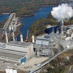 Duke Energy plans $200M retrofit at Charlotte-area coal plant to burn natural gas