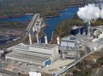 Duke Energy plans $200M retrofit at Charlotte-area coal plant to burn natural gas