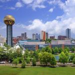 Tennessee's music-tech startups are coming from ... Knoxville