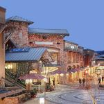 More high-end brands to join Clarksburg Premium Outlets lineup