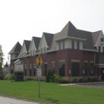 Westbury Bank sells Brown Deer office building to investor