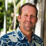 Scott Meichtry named chairman and CEO of The Hawaii Group