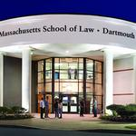UMass Law School offers fast-track program with public universities