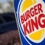 The Take: Burger King moving north and Boeing leads durable goods growth