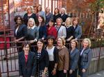 Get to know the Wichita Business Journal's 2014 Women in Business honorees