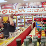 Why the 99 beer pack? Customer confusion, rebranding motivate Austin brewery's promotion