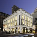 Kinship Capital sells Union Square retail property with condo approvals