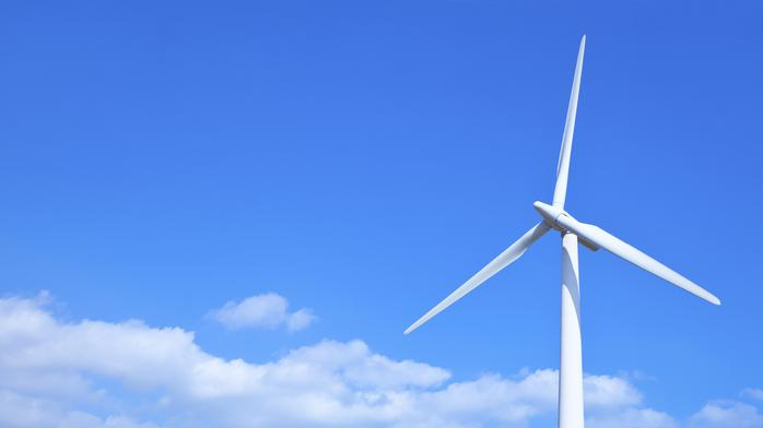 Ohio among country's top states for distributed, on-site wind power