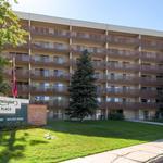 120-unit Denver apartment complex sells for $15.1 million