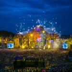 <strong>TomorrowWorld</strong> reveals theme, stage (SLIDESHOW)