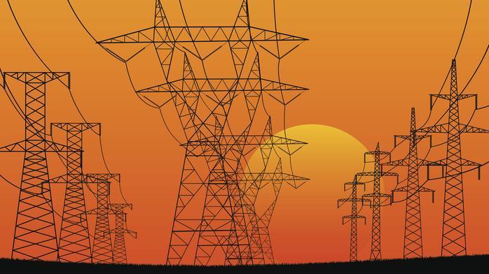 Oregon's electric grid: Evolution, revolution or muddling through?