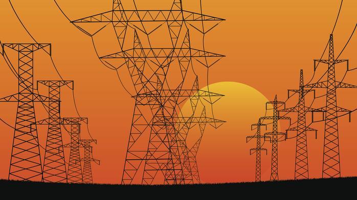 Hillsboro energy management company shuts down