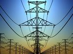 Xcel Energy, 7 other western utilities seek to save millions on transmission
