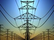 U.S. power companies spent $14.1 billion in 2012 in transmission upgrades, the Energy Information Administration says.