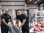 How 2 young guns found startup success with C. Fla. fitness equipment biz