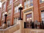 Ohio gives $6M to renovate historic UC building