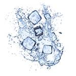 Splash from Ice Bucket Challenge trickles down to ALS research centers