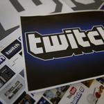 Twitch, Amazon and the validation of user-generated content