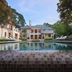 Exclusive: Buckhead mansion eyed by <strong>Justin</strong> <strong>Bieber</strong> sells for $7.2M (SLIDESHOW)