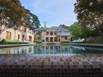 Exclusive: Buckhead mansion eyed by Justin Bieber sells for $7.2M