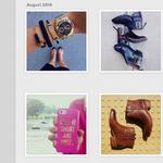 Instagram impulse buy: Nordstrom turns to social media to drive online sales