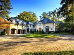 Buckhead mansion in Tuxedo Park sells for $4.4 million (SLIDESHOW)