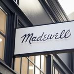 Madewell and J. Crew extend jeans sizes