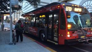 Overhaul coming for Cap Metro service with emphasis on shorter bus wait times