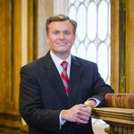 Charleston banker Rick Redden to lead Carolinas region for Wells Fargo