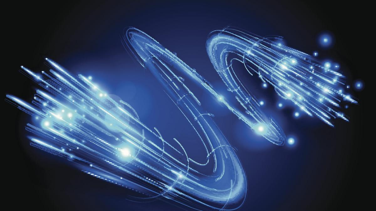 Ziply Fiber completes acquisition of Frontier ...