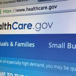 Connecticut health exchange chief tapped to head Healthcare.gov