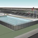 Elk Grove plans final vote on aquatic center next month